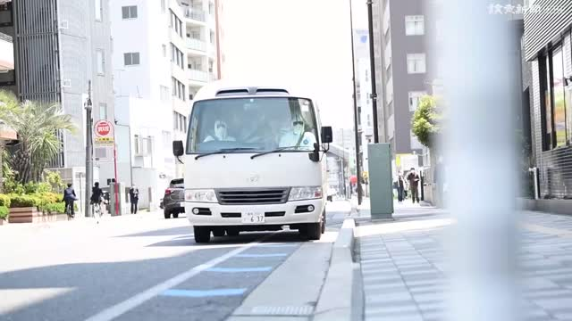 埼玉 県 軽症 者 ホテル