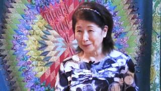 時代の証言者 篠塚ひろ子さんが語る友和・百恵夫妻